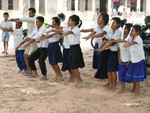 literacy_in_cambodia