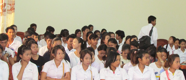 young_people_in_cambodia