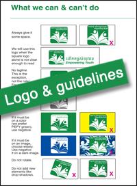 15PEPYEY_logo_guidelines