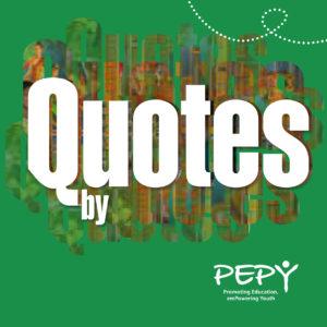 Quote book148x148-1