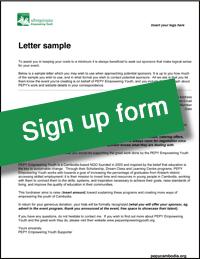 sample_letter