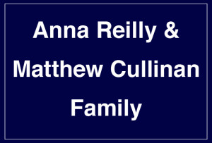 anna-reilly-matthew-cullinan-family