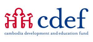 cdef_logo