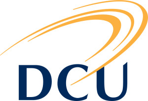 dublin_city_university_logo_01