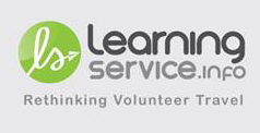 learning-service1