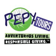 pepy-tours