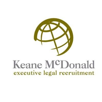 Keane McDonald